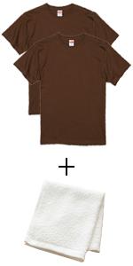 Tシャツ Tshirts 速乾 半袖 綿 コットン よれない 厚めの生地