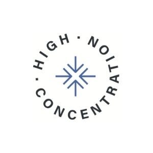 high concentration collagen