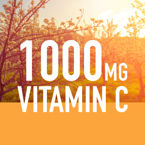 Vitamin C 1000mg Sports Research Immune Support Antioxidant