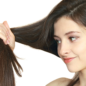 Mamaearth Onion Conditioner for Hair Growth & Hair Fall Control with Coconut Oil