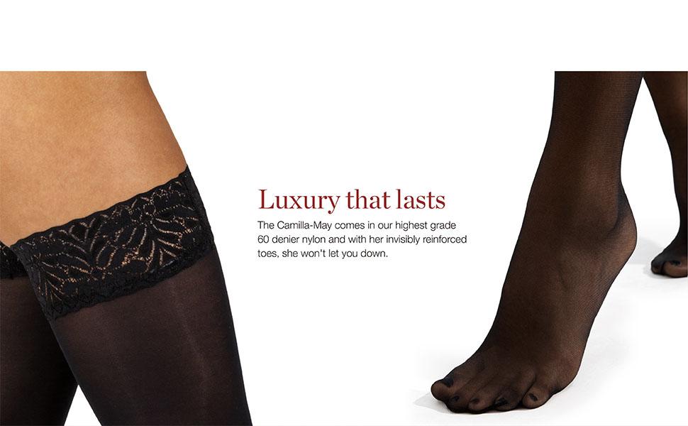 Luxury that Lasts