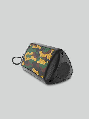 INHANDA wireless speaker