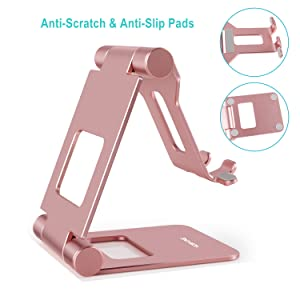 ipad_stand_ipad_stand_cell_phone_stand