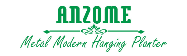 hanging planter hanging planters for indoor plants hanging plant holder hanging plant hanging plants