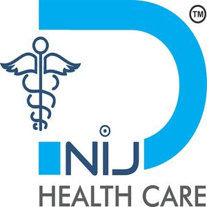D-NIJ HEALTHCARE