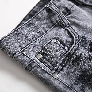soft jean