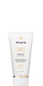 PHILIP B Light-Weight Deep Conditioner