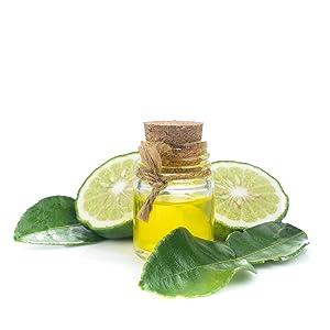 Citrus Aurantium Bergamia, Bergamot Oil, toning, cleansing, balancing, soothes skin