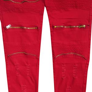 :ripped jeans for men,ripped jeans for men slim fit,