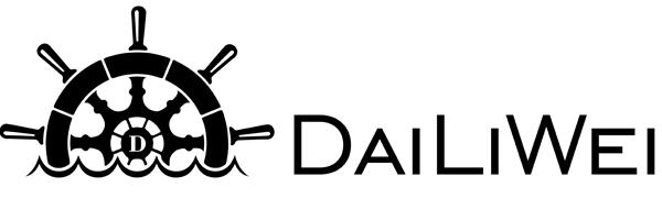 Dailiwei
