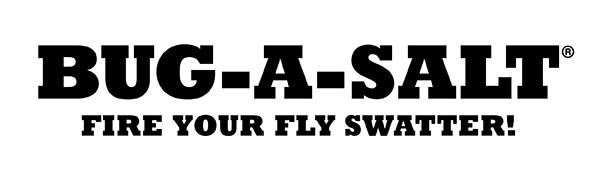 Bug-A-Salt Brand Name