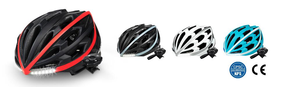 cycling mountain helmet