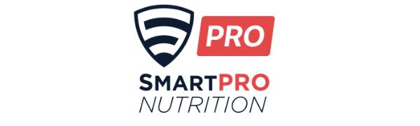 smartPRO Nutrition