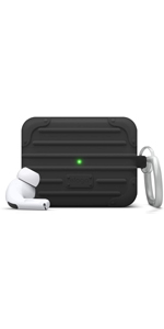airpods pro hülle