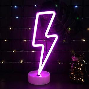 pink bedroom led decor for bedroom led light signs wall decor bedroom wall lights neon room decor