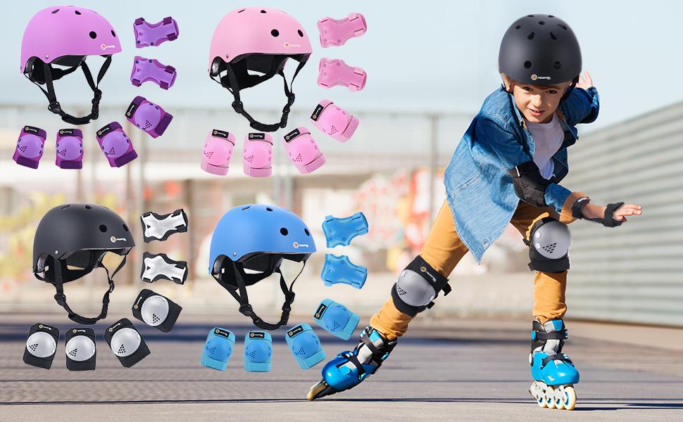 kids bike helmet1