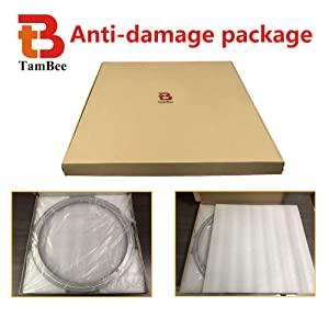 ANTI-DAMAGE PACKAGE