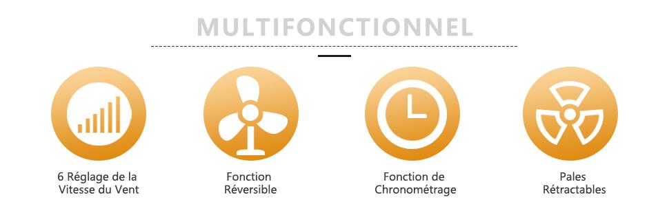mulfunctionnel