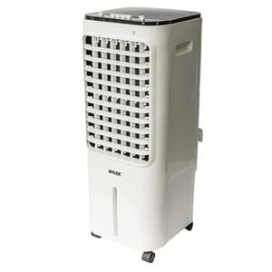 MYLEK air cooler