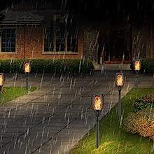 solar lights outdoor outdoor lighting path light landscape solar lights outdoor
