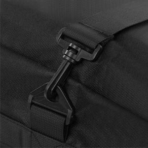 sac de rangement pour coussins