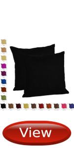 22x22 down alternative pillow insert, 22x21 pillow, 22x 22 pillow inserts, 22inch pillow inserts