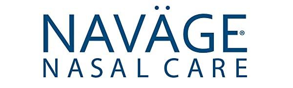 Navage Nasal Care