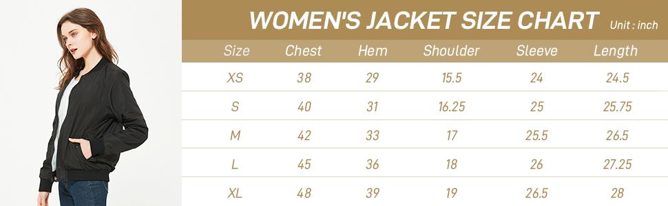womens sherpa jackets