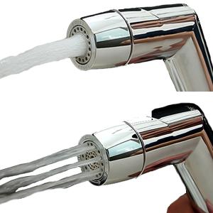 bidet faucets toilet cloth diaper sprayer jet or soft flow