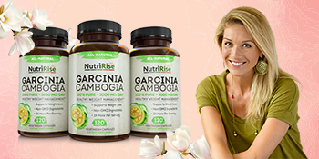 garcinia-cambogia-weight-loss-supplements-keto-pills-energy-fat-burner-women-men-fast-diet-gummies