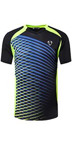men sport shirt
