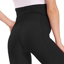 ultra stretch women maternity leggings,black over belly pregnancy pants