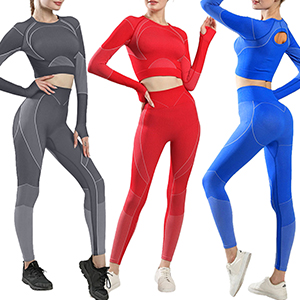 workout sets for women 2 piece