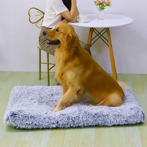 coussin chien dehoussable imperméable xxl