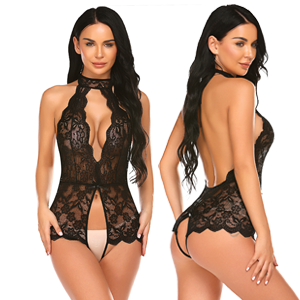 women laungere,sexy laungerie women sexy,laungerie for women,  teddy langere valentines day lingerie