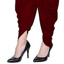 women fancy salwar, women dhoti pants, vastra fusion palazzo, epilog palazzo, women palazzo pants,