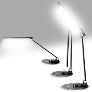 NULED Desk LED Lamp