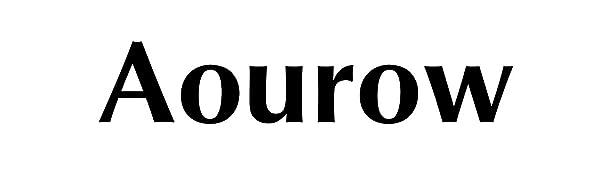 Logo of Aourow