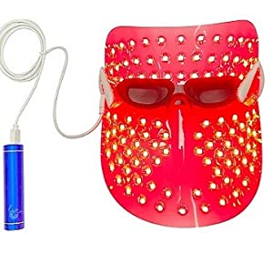 Lyte Mask
