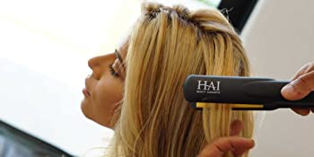 all hair types ghd chi