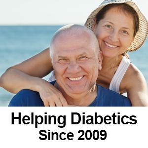 blood sugar supplement