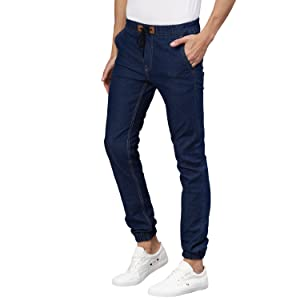 Men Denim Jean;Men jeans latest stylish;Men's jeans new;Men Jeans Winter;Jeans men slim stylish;Pant