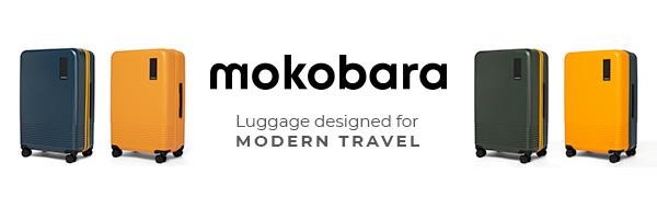 Mokobara