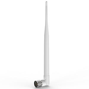 4G signal booster