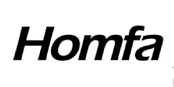 Homfa