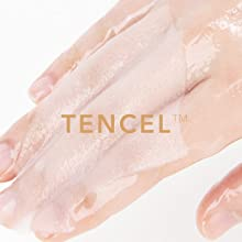 Tencel Sheet