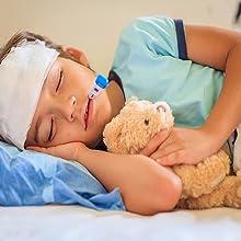 caregiver pager for kids