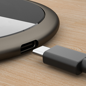 magsafe chargers