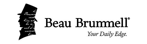 Beau Brummell for Men skincare for men mens face moisturizer mens grooming mens personal care
