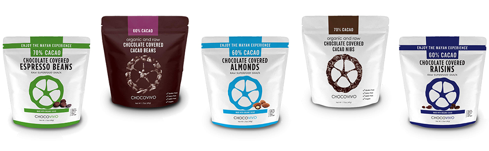 almond covered chocolate dark almonds organic chicolate 60% 100% raisins espresso beans nibs